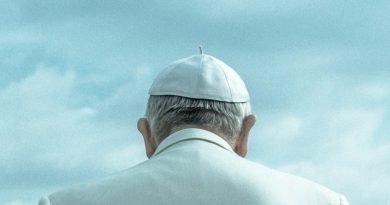 Ο πειρατής που έγινε Πάπας και άφησε ιστορία