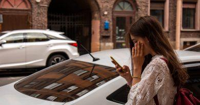 7 ερωτήσεις για να ρωτήσεις τον εαυτό σου προτού στείλεις μήνυμα στον πρώην σου!