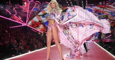 Πωλήθηκε η εταιρεία γυναικείων εσωρούχων Victoria's Secret