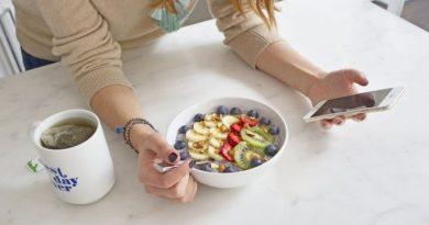 Εθισμός στη ζάχαρη: 17 tips για να τη βγάλεις από τη διατροφή σου