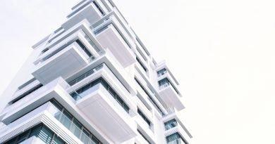 Α. Αντωνίου: Επενδυτικές ευκαιρίες στα ακίνητα