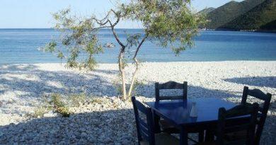 Πελοπόννησος: 5 πανέμορφα χωριά, δίπλα στη θάλασσα!