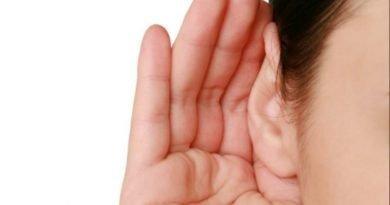 Οι τυφλοί τελικά ακούνε καλύτερα από τους υπόλοιπους;