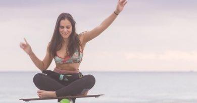Η καλύτερη γυμναστική για την υγεία του εγκεφάλου