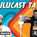 """Zulucast Talk #17 – 2J """"Ξεκλειδώνοντας"""" το μυαλό του 2J"""