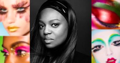 Pat McGrath: Η πιο επιδραστική make up artist στον κόσμο
