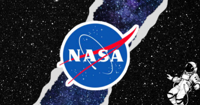 Επιλέχθηκε η πρώτη γυναίκα αραβικής καταγωγής, για διαστημική εκπαίδευση στη NASA