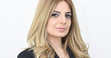 Για µια Κύπρο σύγχρονη, Ευρωπαϊκή και δηµοκρατική