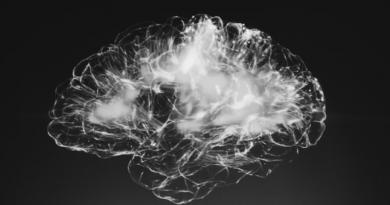 Έρευνα: Παράλυτος χρησιμοποιεί το μυαλό του για να σχηματίσει προτάσεις