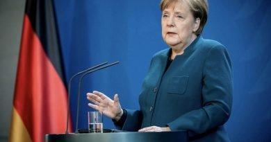 Η Γερμανία χωρίς τη Μέρκελ