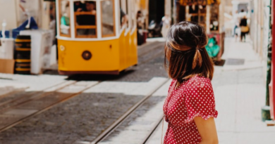 Σε αυτές τις ευρωπαϊκές πόλεις αξίζει να περπατήσεις