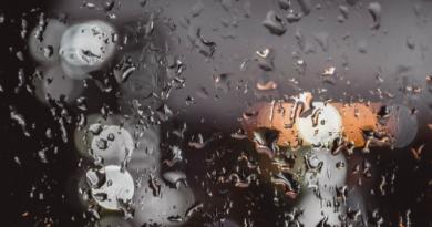 Το Ντουμπάι έφτιαξε τη δική του βροχή!